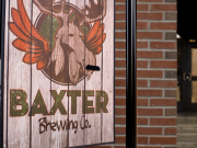 Teaser | Baxter Brewing Co || Local Brew