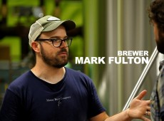 Teaser | Maine Beer Company