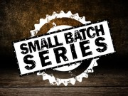 Local Brew Small Batch Series