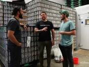 Episode 4 - Bissell Brothers Teaser