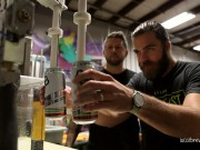 Episode 4 - Bissell Brothers Brewing THUMB