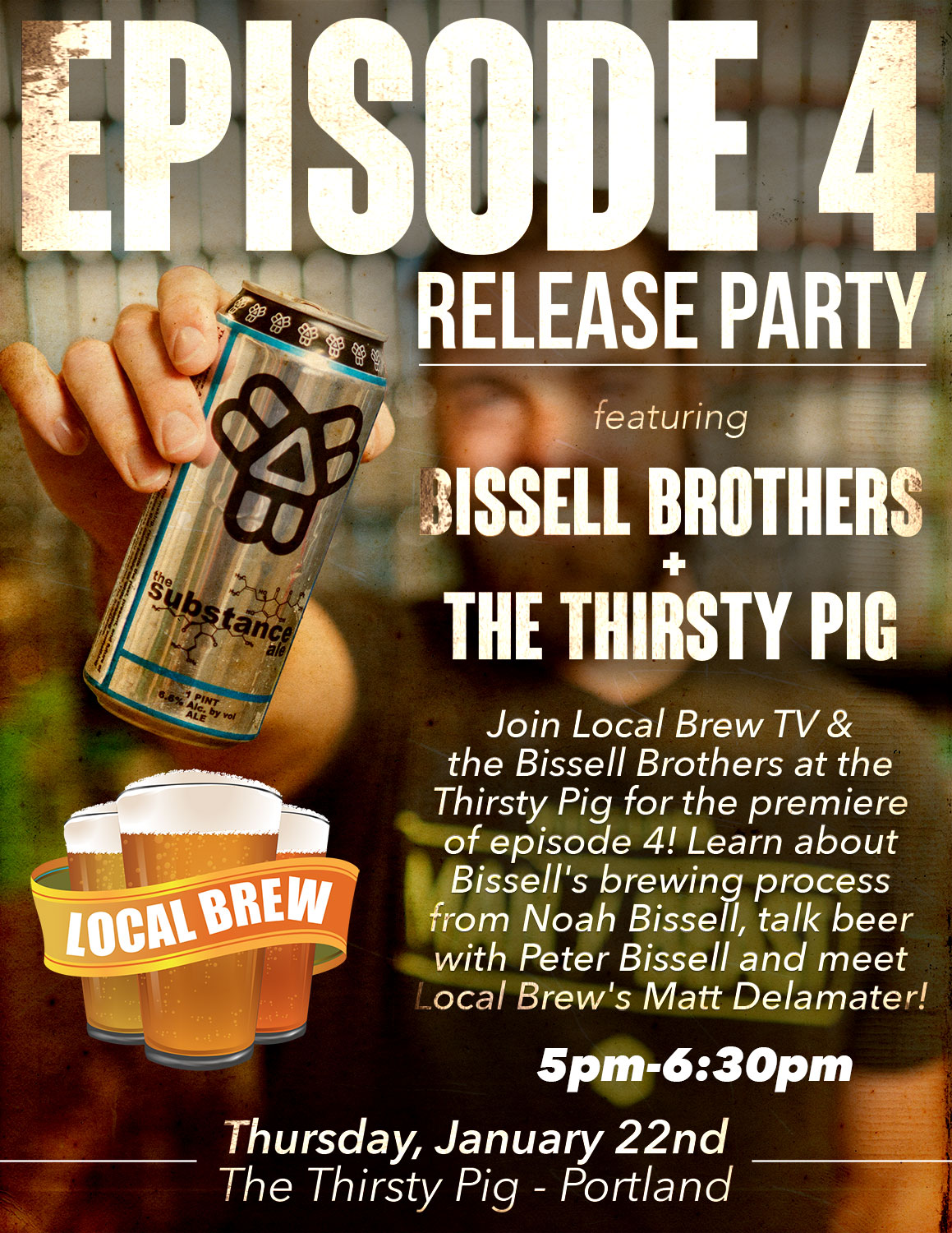 Local-Brew-Ep4-Release-Party-Flyer-FINAL